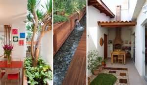 House Balcony Designs by Curte Lunga Si Ingusta Iata Niste Idei De Amenajare