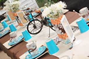 couples wedding shower ideas tbdress cozy and pleasant wedding shower themes