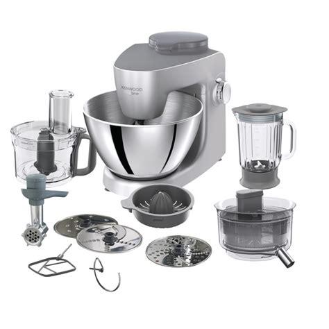 machine cuisine qui fait tout le de cuisine qui fait tout le p tissier un