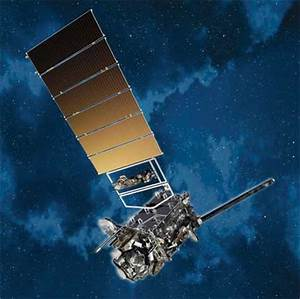 NASA Weather Satellite NOAA Live - Pics about space