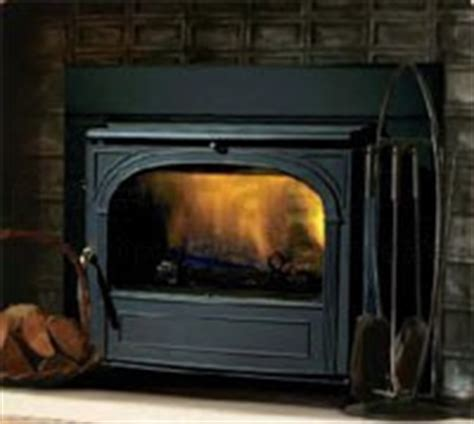 vermont castings fireplace insert vermont castings winterwarm fireplace parts world