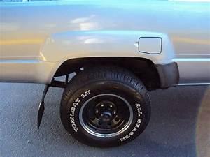 Auto Invest 92 : 1988 toyota pickup ~ Gottalentnigeria.com Avis de Voitures