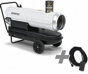 Canon Air Chaud : recherche thermostat externe ~ Dallasstarsshop.com Idées de Décoration