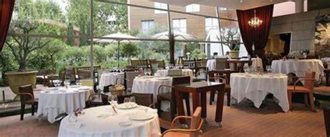 cuisine centrale montpellier menu recommended dinner restaurants in montpelier