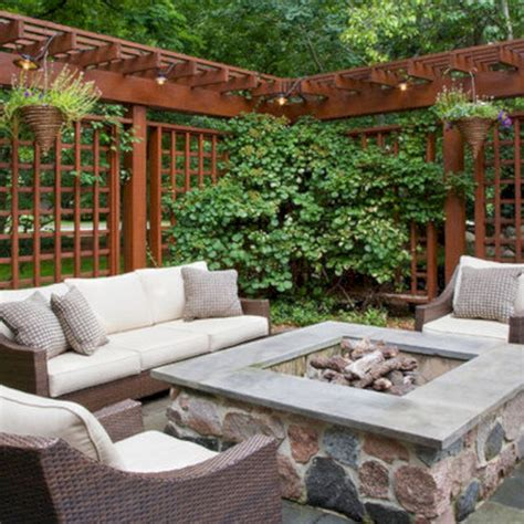 Back Yard Patio Privacy Fence Ideas  24 Spaces. Patio Paving Leeds. Patio Stones For Sale Hamilton. Patio Set Sale Walmart. Outside Patio Restaurants Vancouver. The Brick Patio Umbrellas. Patio Contractors Near Me. Patio Furniture Replacement Slings. Patio Stones At Home Depot Canada