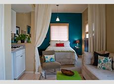 Pictures Of One Room Apartment Interior Home Design
