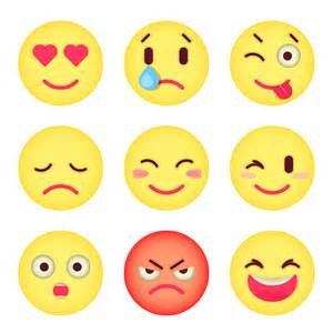 Japanese Faces Text Emoticons