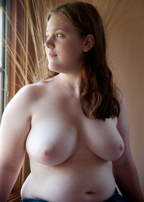 In Gallery Fat Pale Redhead Cutie Picture Uploaded By Lordwar On