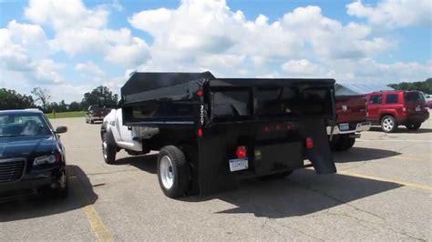 Car Dump Near Me by 2019 Dodge 5500 Dump Truck 2018 Dodge Reviews