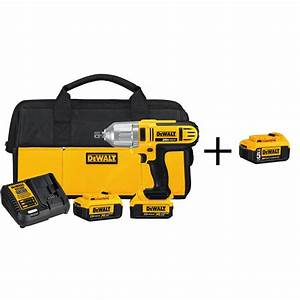 Www Mon Bonus Ryobi Com : ryobi one 18 volt 3 speed lithium ion 1 2 in cordless ~ Dailycaller-alerts.com Idées de Décoration