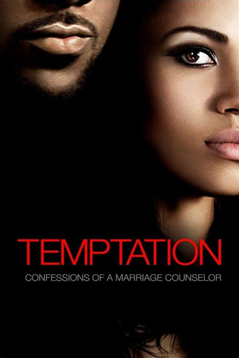 temptation confessions   marriage counselor
