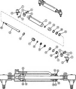 similiar case 580d backhoe diagrams keywords case 580 wiring diagram image wiring diagram engine schematic