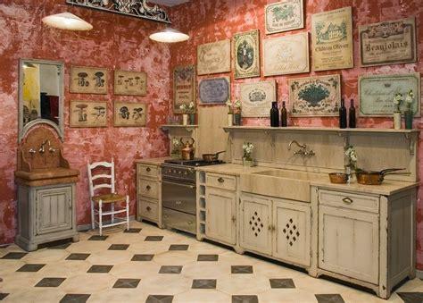 meuble ancien cuisine meuble ancien cuisine on decoration d interieur moderne