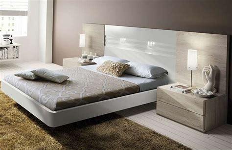 dormitorios matrimonio   mat mod  muebles boom
