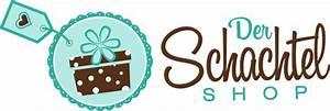 Schmetterling Am Kinderbett : schachteln basteln basteln oder and handgefertigte ~ Lizthompson.info Haus und Dekorationen