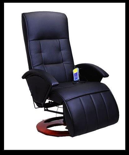 Cheap Reclining Chair by Cheap Ergonomic Reclining Chair Aosom I3237 Black Office
