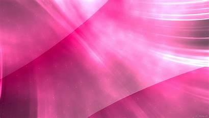 Pink Abstract Dark Wallpapers Backgrounds Purple Magenta