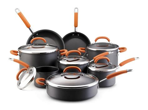 pots and pans best cookware
