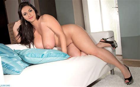 wallpaper juliana simms big tits breasts ass boobs huge tits perfect body sexy legs