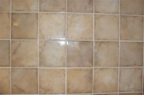 piastrelle 10x10 bagno piastrelle da rivestimento bagno o cucina ristruttura e