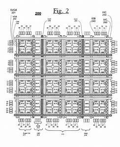 Volvo Penta Coil Wiring Diagram