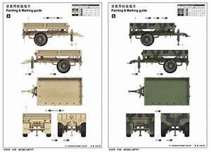 M1082 Lmtvt 01010 35 Series
