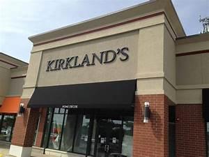 Home, Decor, Retailer, Kirkland, U0026, 39, S, Planning, New, Store, In