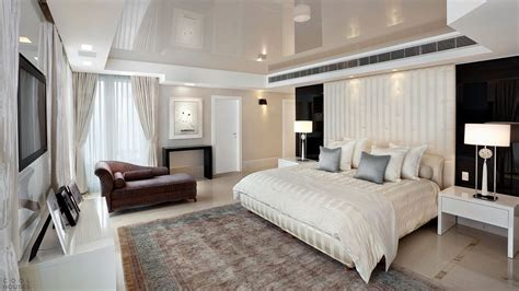 45 Modern Bedroom Ideas For You And Your Home.