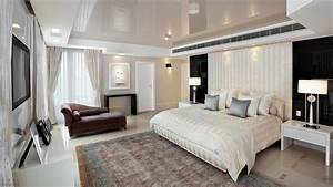 45 modern bedroom ideas for you and your home interior With good ideas for a bedroom