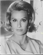 24 best images about Dina Merrill - actress on Pinterest ...
