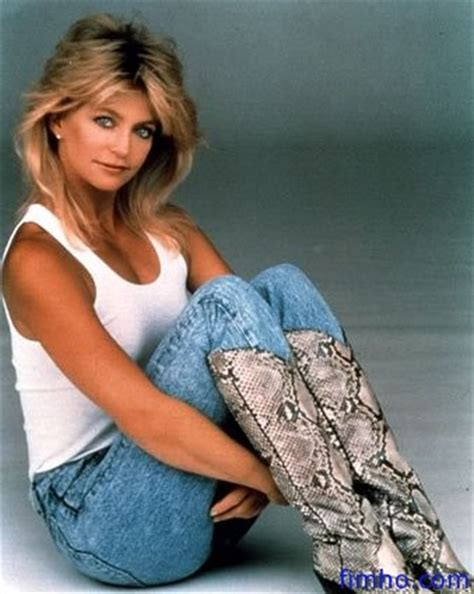 Goldie Hawn Hot Pictures   Fimho