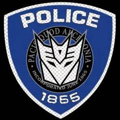 Wallpapers Indian Police Logo Meinafrikanischemangotabletten