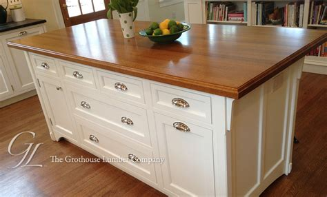 images of kitchens with maple cabinets wood countertop butcher block countertop photos by grothouse 8979