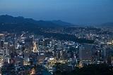 Economy of South Korea - Wikipedia