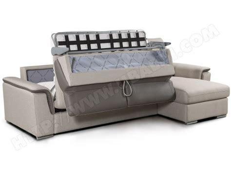 canapé lit avec vrai matelas canapé lit vrai matelas 82 canape lit vrai matelas un