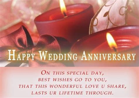 happy wedding anniversary pictures   images  facebook tumblr pinterest  twitter