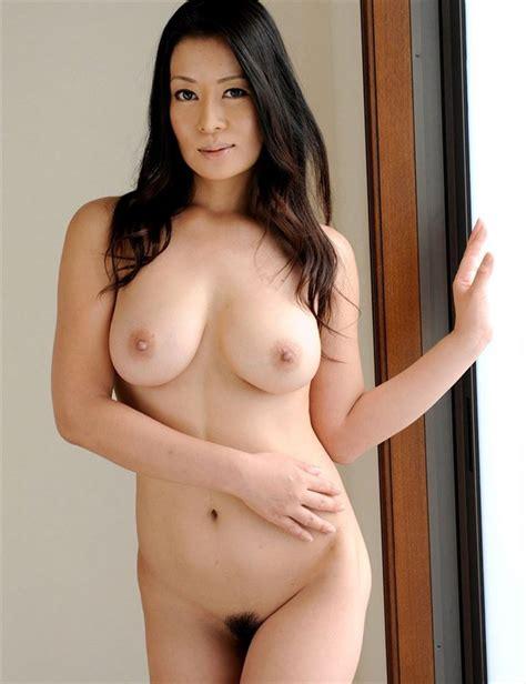 Rei Kitajima Erotic Japanese Milf Photo Gallery Porn
