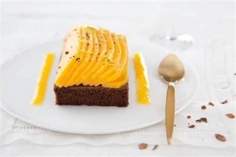 dessert atelier des chefs recettes dessert au chocolat du nouvel an par l atelier des chefs