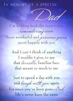death anniversary quotes   dad image quotes  hippoquotescom