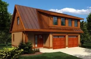 Stunning Images Car Garage With Apartment Above by Free In Apartment Garage Plans With Loft Sds