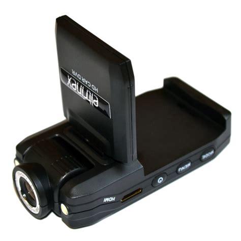 Eltrinex CarHD - EMPEI.cz - Kompaktní digitální video kamery