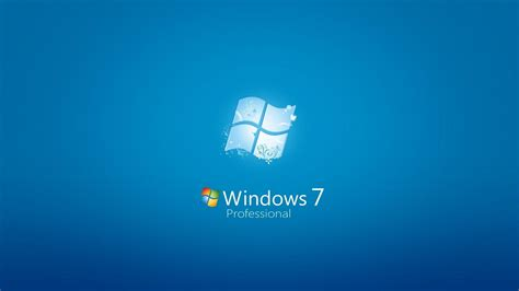 Windows 7 Hd Backgrounds