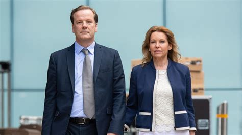 Charlie Elphicke trial: 'Naughty Tory' found guilty of ...