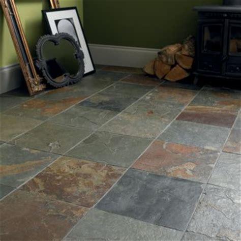 17 best ideas about slate tile floors on slate