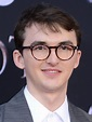 Isaac Hempstead-Wright | Game of Thrones Wiki | FANDOM powered by Wikia