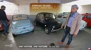 Fiat 500 Le Bon Coin : fiat 500 occasion ancienne ~ Gottalentnigeria.com Avis de Voitures