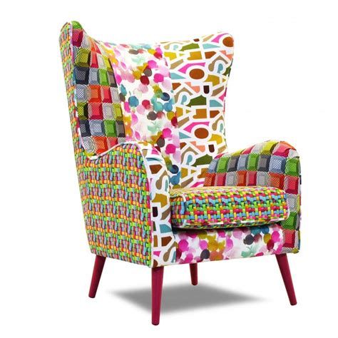 chaises m daillon chaise en tissu colore gmscan chaise m daillon tissu couleur sienne dos cann fauteuil de