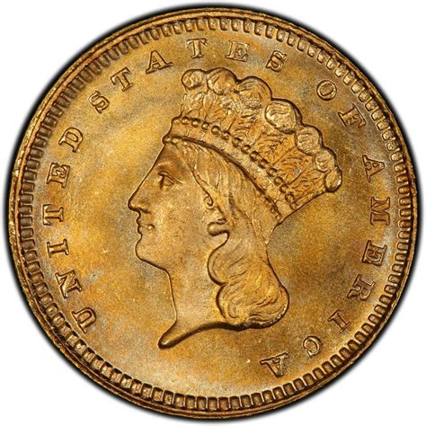 are gold dollars worth anything 1880 large head indian princess gold dollar values and prices past sales coinvalues com