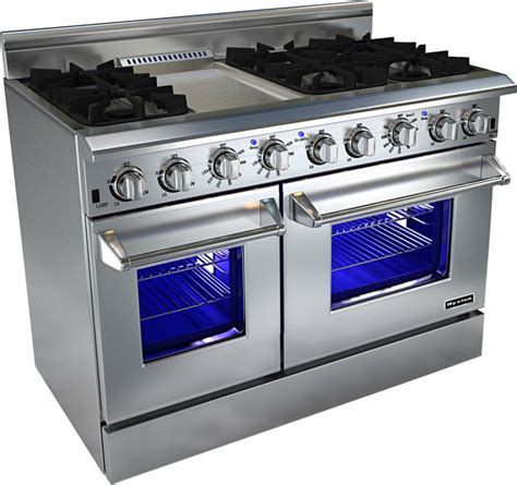 best gas ranges for home best gas ranges oven photos 2017 blue maize