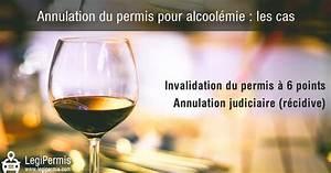 Alcool Jeune Permis : annulation de permis pour alcool mie 2 cas legipermis ~ Medecine-chirurgie-esthetiques.com Avis de Voitures